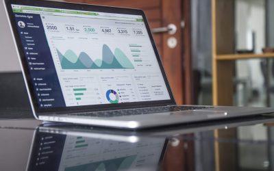 5 redenen waarom uw bedrijf vandaag een website nodig heeft